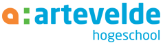 logo artevelde